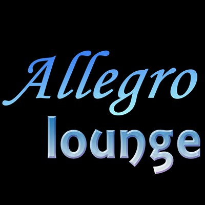 Allegro Lounge