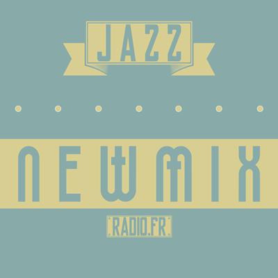 A_A Jazz