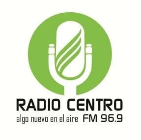 Radio Centro Padillita
