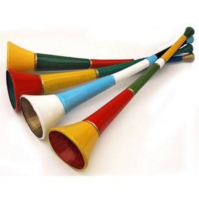 vuvuzela radio