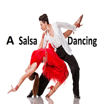 radionomy a salsa dancing free online radio station. Black Bedroom Furniture Sets. Home Design Ideas