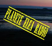 Planete-elea-radio