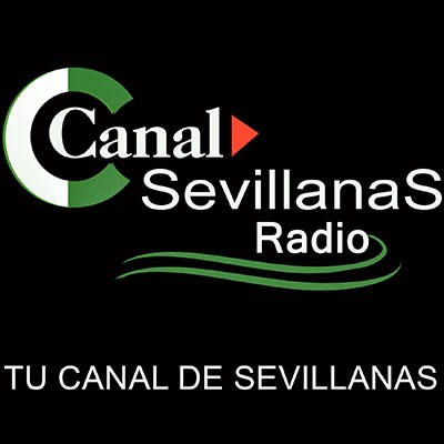 Canal Sevillanas