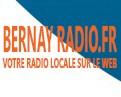 Bernay radio.fr