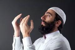 Islameducation Europa Live