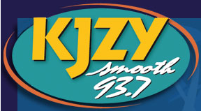 KJZY Smooth 93.7