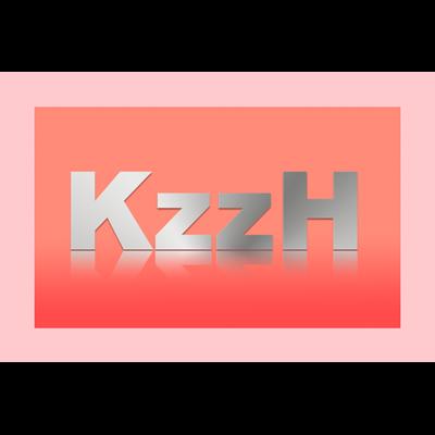 KZZH-LP