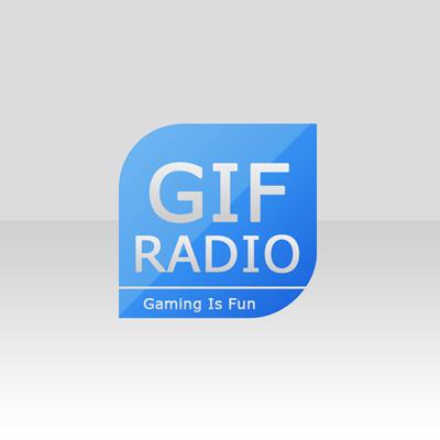 GIF RADIO
