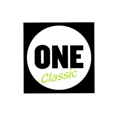ONE CLASSIC ROCK & POP