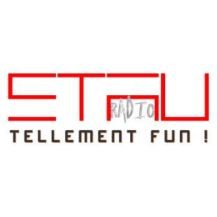 StauRadi0