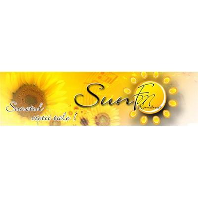 Radio Sun Romania www.radiosun.ro