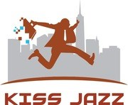 KISS Jazz (New)