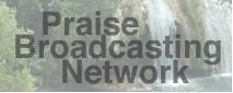 Praise Broadcast Network