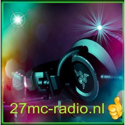 27mc-radio