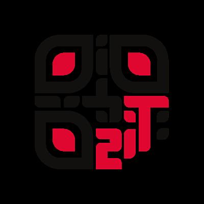 ZIT Radio