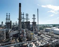 Industrial-fever