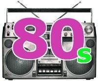Addictive-80s