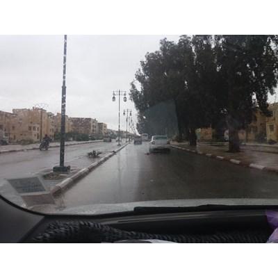 3aqlia tbessia