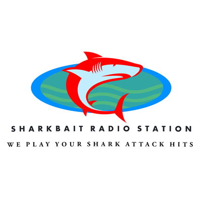 SHARKBAIT RADIO STATION