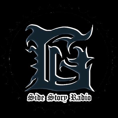 G Side Story Radio