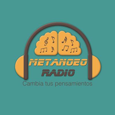 Radio Metanoeo | Guatemala