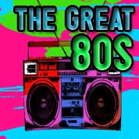 The Great 80s
