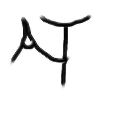 ateam agencies