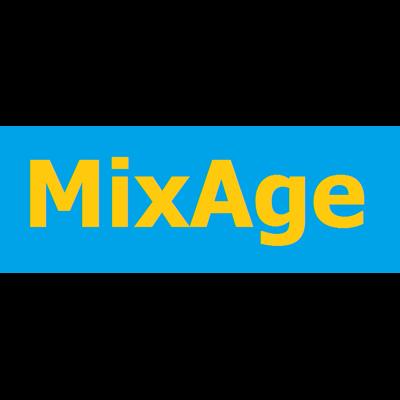 MixAgeFM