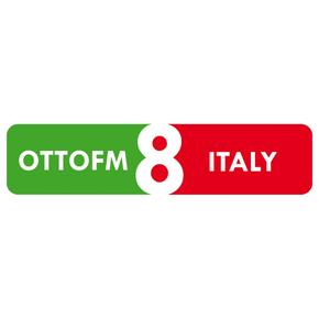 OttoFM Italy