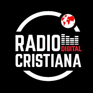Radio Elionay 1340 AM