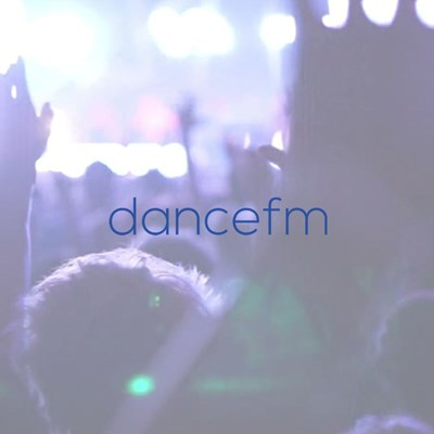 Dance FM Portugal  : Sente a Musica