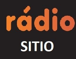 Radio Web Sitio
