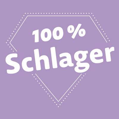 100% Schlager - SchlagerPlanet