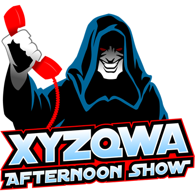 Xyzqwa Afternoon Show 24/7 Prank Calls