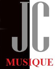 JC MUSIQUE
