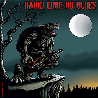 Eure du blues