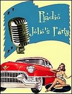 jolio's party