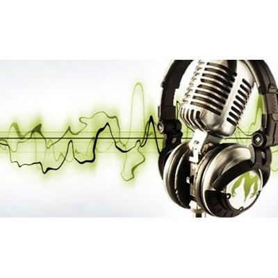 Radio-Natural