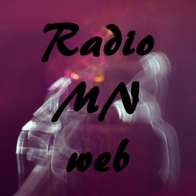Radio MN web