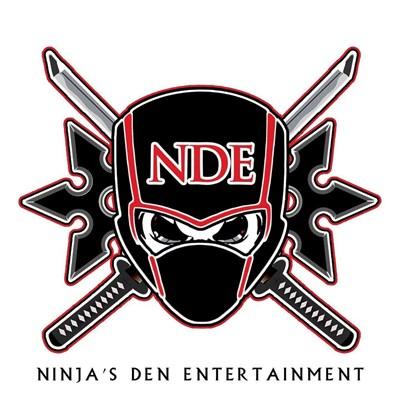 Ninja's Den Radio