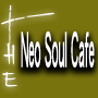 THENEOSOULCAFE
