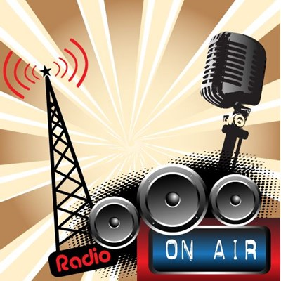 AIRS.AM  - Your favorite music and independent talk radio
