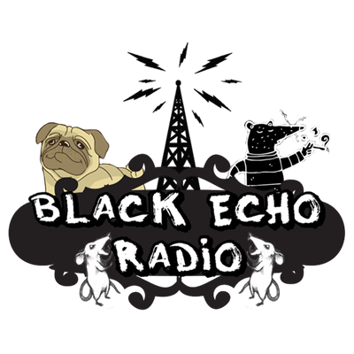 Black Echo Radio