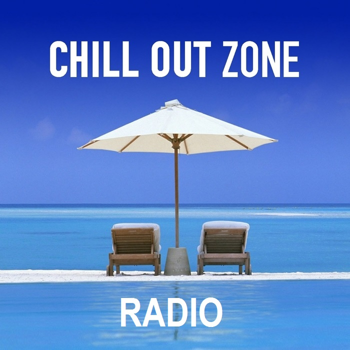 Various - Smooth Chill - The Radio Singles