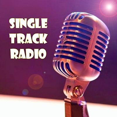 Single Track Radio