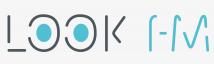LOOK-FM