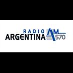 Argentina 570