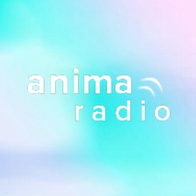 Anima Radio