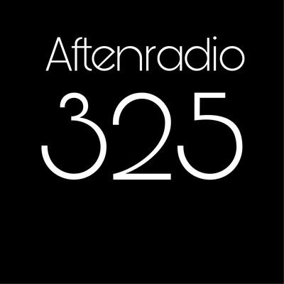 Aftenradio 325