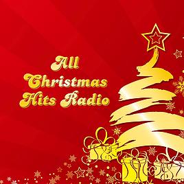 1 Christmas Hits Radio